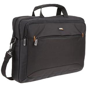 Amazonベーシック ビジネスバッグ ノートパソコン&タブレット ケース 15.6インチ