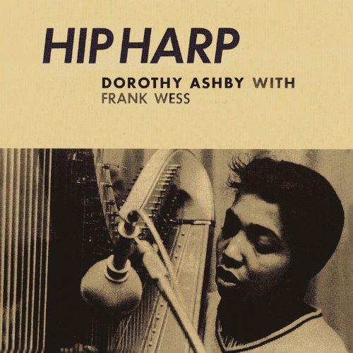 Hip Harp (Remastered)