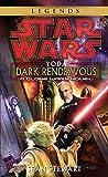Yoda: Dark Rendezvous: Star Wars Legends: A Clone Wars Novel (Star Wars - Legends)