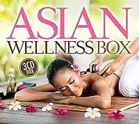 Asian Wellness Box