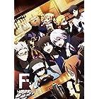 Fw:ハマトラ Blu-ray *初回限定生産版