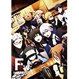 Fw:ハマトラ DVD *初回限定生産版