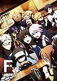 Fw:ハマトラ DVD(初回限定生産版)[DVD]