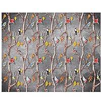 Mrlwy カスタム壁紙3D写真壁画モダンミニマリストボールスペース背景壁紙-350X250CM