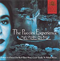 The Puccini Experience