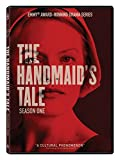 Handmaid's Tale: Season 1/ [DVD] [Import]