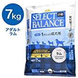 SELECT BALANCE セレクトバランス アダルトラム 7kg