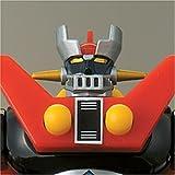THE超合金 GT-01 マジンガーZ