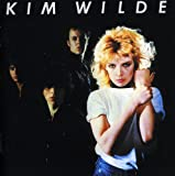 Kim Wildeを試聴する