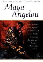 Maya Angelou 4C box set
