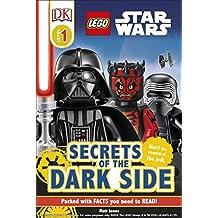 LEGO (R) Star Wars Secrets of the Dark Side
