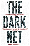 The Dark Net (English Edition)