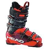 HEAD(ヘッド)スキー ブーツ 2016 ADAPT EDGE 105 アダプトエッジ 105 (15-16 15 16 2016) head ski boot スキーブーツ