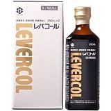 【第2類医薬品】レバコール 250mL×2 画像