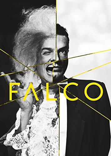 Falco 60 [DVD] [Import]の詳細を見る