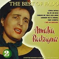 The Best Of Fado (2cd)