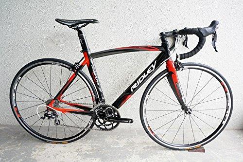 世田谷)RIDLEY(リドレー) PHAETON-R(フェートンR) ロードバイク 2013年 XSサイズ