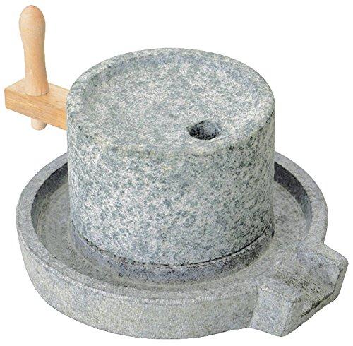 イシガキ産業 石うす 小 3745 -