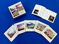 イージーリスニングで聴く 世界の叙情曲集 CD枚組全100曲 TPD-6019-JP