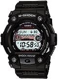 [カシオ]CASIO 腕時計 G-SHOCK ジーショック タフソーラー 電波時計 GW-7900-1JF メンズ