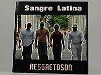 Reggaetoson