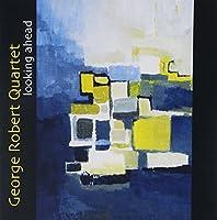 Looking Ahead by VARIOUS ARTISTS (2002-09-03)