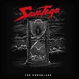 The Hourglass [Analog]