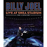 Live at Shea Stadium / [DVD] [Import]