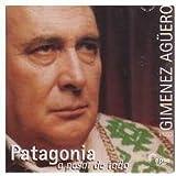 パタゴニア Patagonia a Pesar De Todo