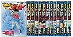 冒険王ビィト コミック  1-13巻セット (ジャンプ・コミックス)