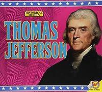 Thomas Jefferson (Historical Heroes)