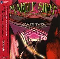 TOKYO 1988(紙ジャケット仕様)(PAPER SLEEVE)