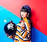 上坂すみれの3rdアルバム「ノ―フューチャーバカンス」8月発売