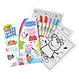 Crayola Color Wonder Gift for Kids