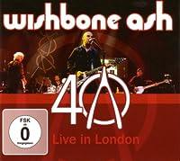 40th Anniversary Live