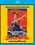 サム・ガールズ・ライヴ・イン・テキサス '78【初回限定盤/Bl...[Blu-ray/ブルーレイ]
