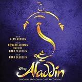 Aladdin/