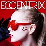 ECCENTRIX 画像