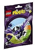 レゴ ミクセル メスモ 41524
