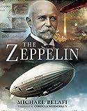 The Zeppelin (English Edition) 画像