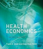 Health Economics (The MIT Press)