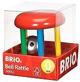 BRIO すずのガラガラ 30052 - Best Reviews Guide