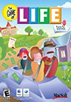Game Of Life: Path To Success (輸入版)