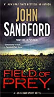 Field of Prey (A Prey Novel)