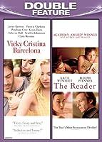 VICKY CRISTINA BARCELONA/READER