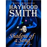 Shadow of a Song