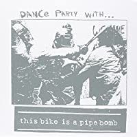 Dance Party With [12 inch Analog]