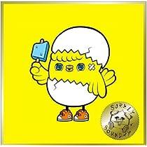 『菅野よう子』CDセット
