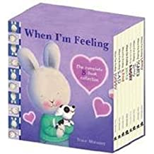 When Im Feeling: The complete 8 book collection