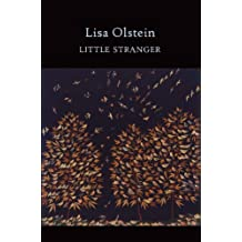 Little Stranger (Lannan Literary Selections)